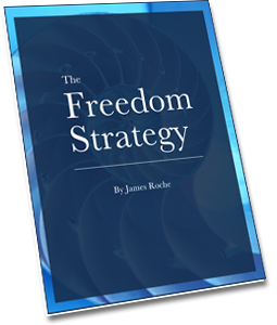 freedom-strategy-cover-3d-v2